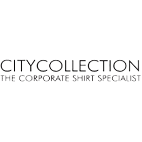City Collection 280x280