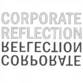 Corporate Reflections 280x280