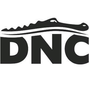 DNC Workwear 380x380