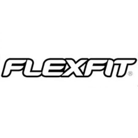 Flexfit 450x450