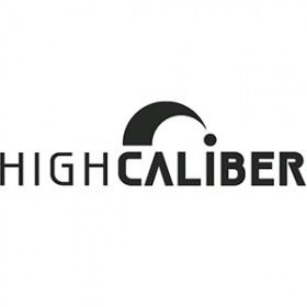High Caliber 280x280