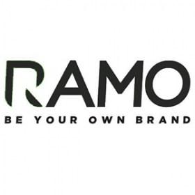 Ramo2 280x280