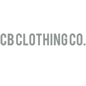 Cb Clothing Co