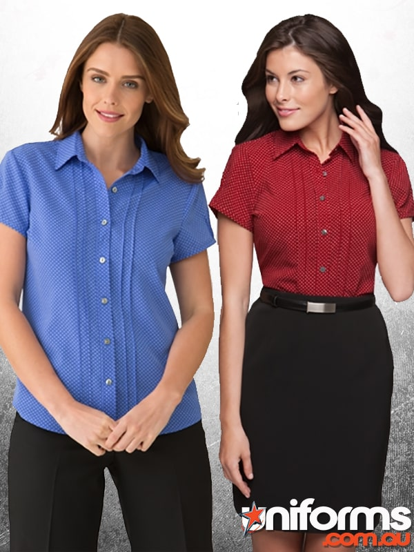 healthcare uniforms online