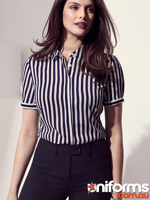 43610-womens-verona-l-s-shirt