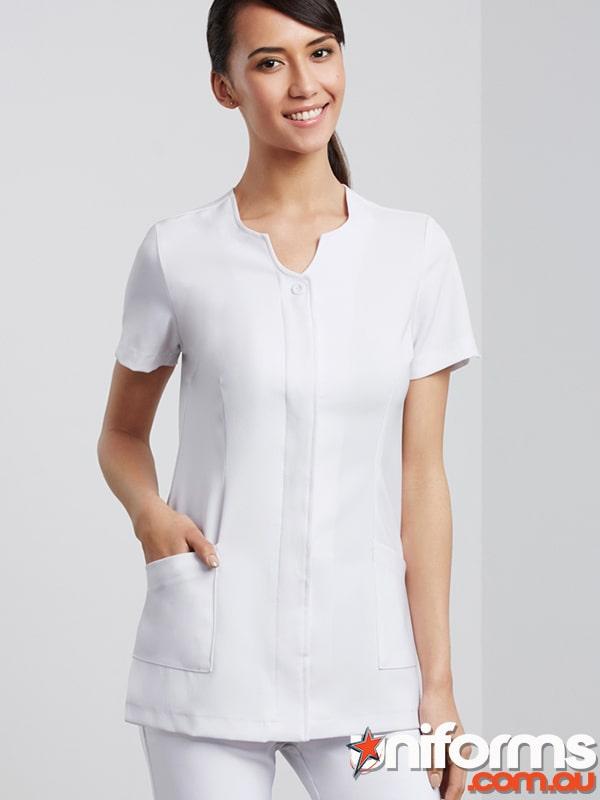 9619b722795f6 healthcare uniforms online healthcare uniforms online