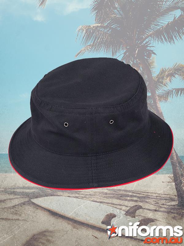 bucket-hat-CH31