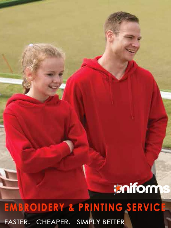 double-bay-hoodie-kids-FL09k