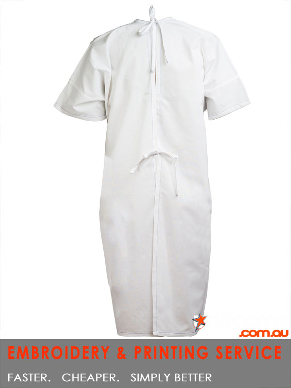 healthcare uniforms online