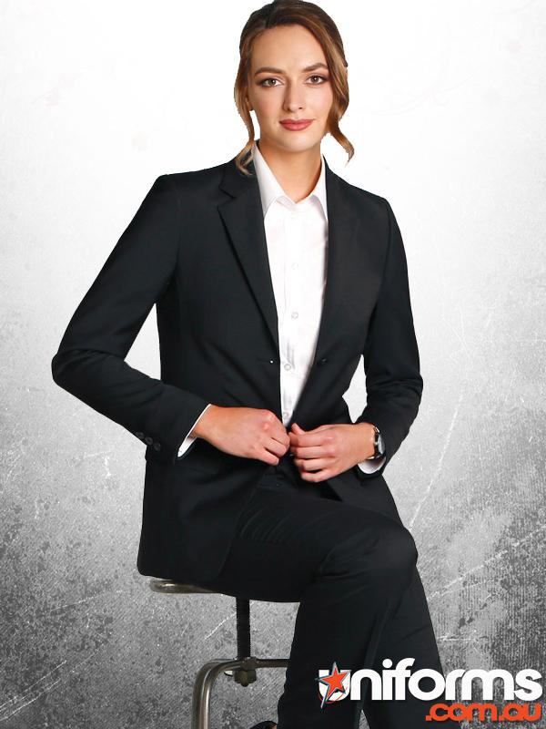 corporate uniforms online
