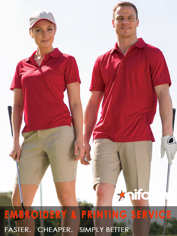 corporate uniforms online