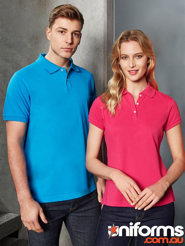 p2100-biz-collection-neon-polo
