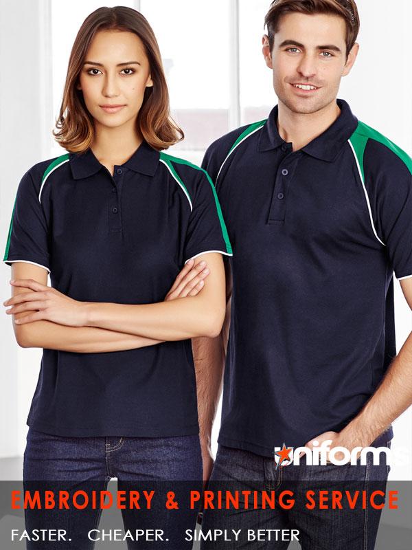 d7e84c98b01 Uniforms.com.au