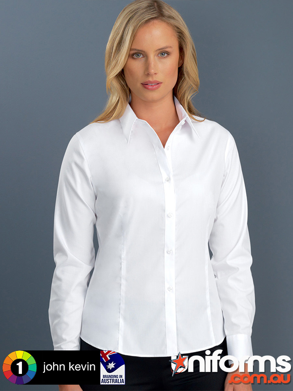 101_White___Womens_Long_Sleeve_Poplin__1589945214_624