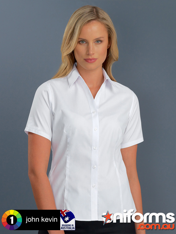 102_White_Womens_Short_Sleeve_Poplin__1589945307_385