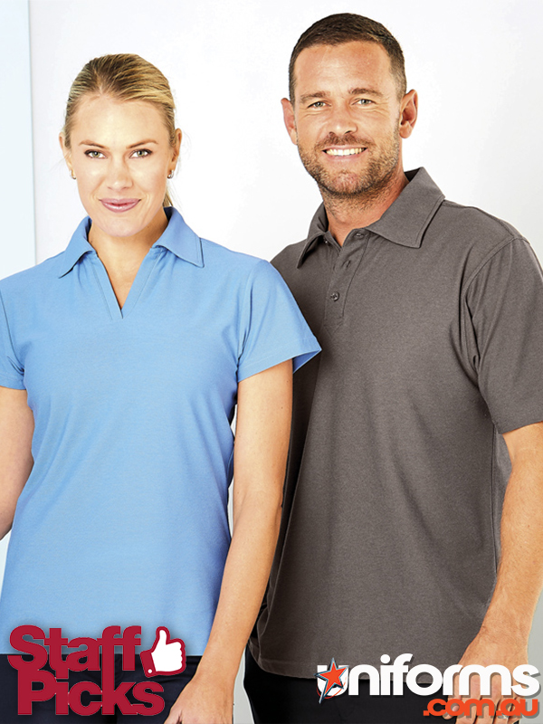 1030 Printec Uniforms STAFF PICKS  1563166420 284