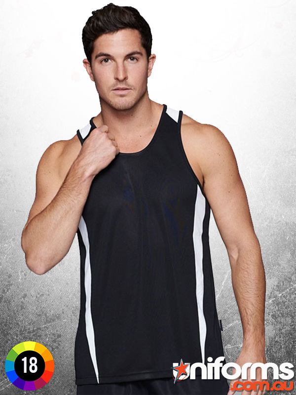 1104 Aussie Pacific Sportwear Uniforms  1569826582 808