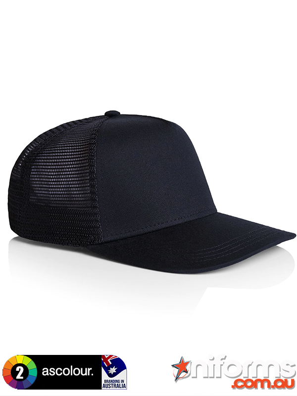 1108_TRUCKER_CAP_navy__1596088327_349