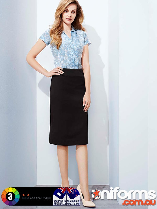 20111_Cool_Stretch_Relaxed_Fit_Skirts__1590403010_28