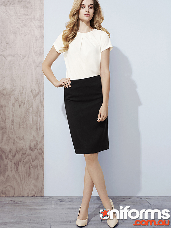 20112_biz_corporates_uniforms__1551751165_591