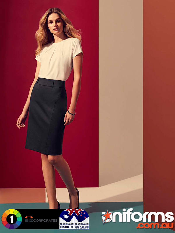 20640_Rococo_Soft_Knit_Skirt_with_Rear_Splits__1590403935_774