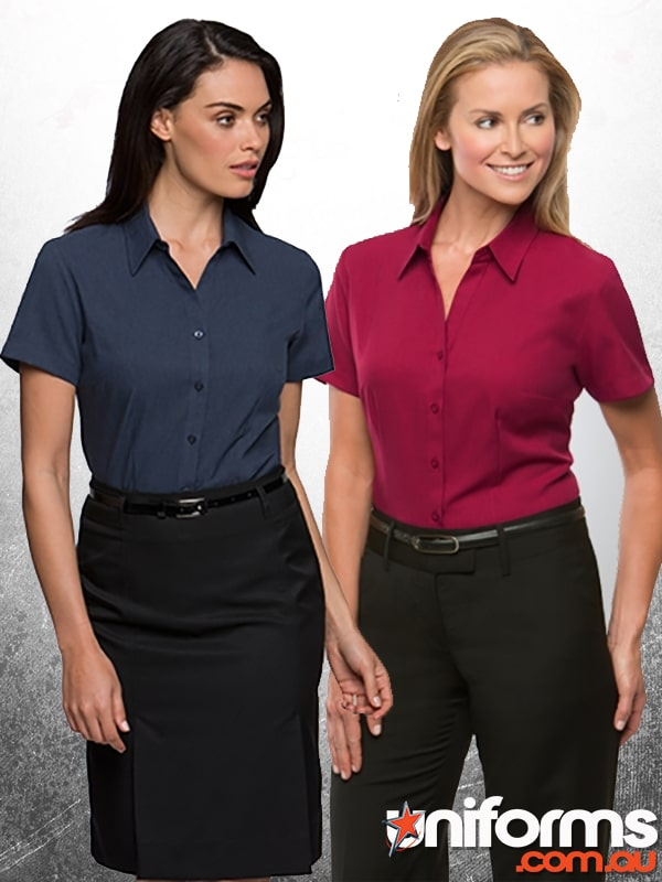 2146_SS_city_collection_healthcare_uniforms__1557196732_57598