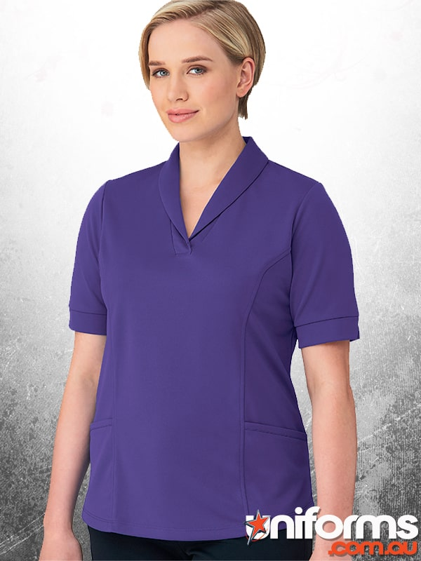 2230 City Collection Healthcare Uniforms  1553827386 295