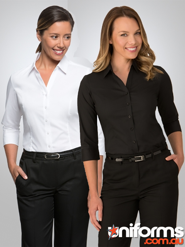 2261_city_collection_healthcare_uniforms__1557805732_219