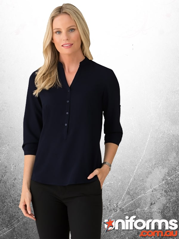 2263-navy-city-collection-healthcare-uniforms