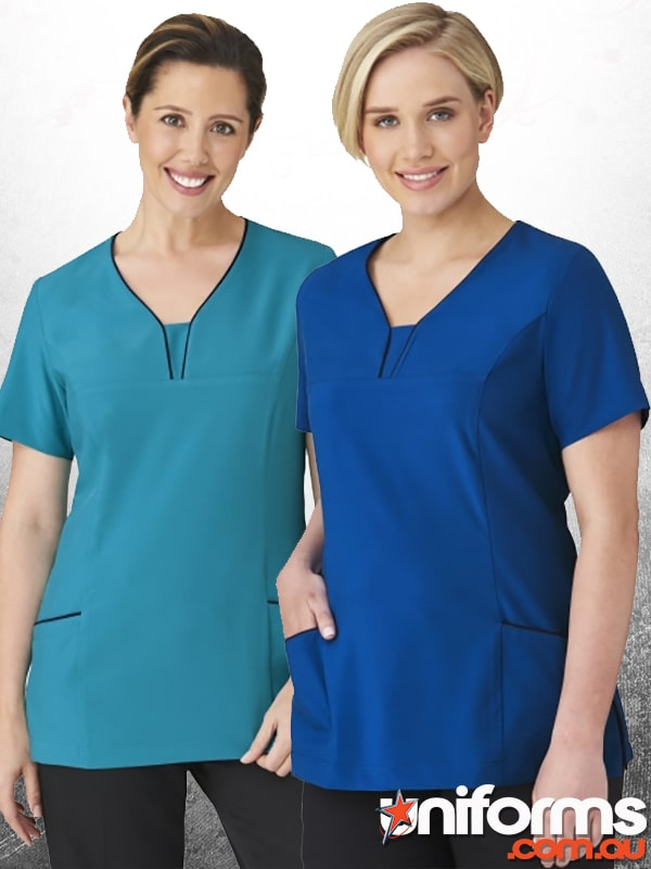 2280_city_collection_healthcare_uniforms__1553827840_286