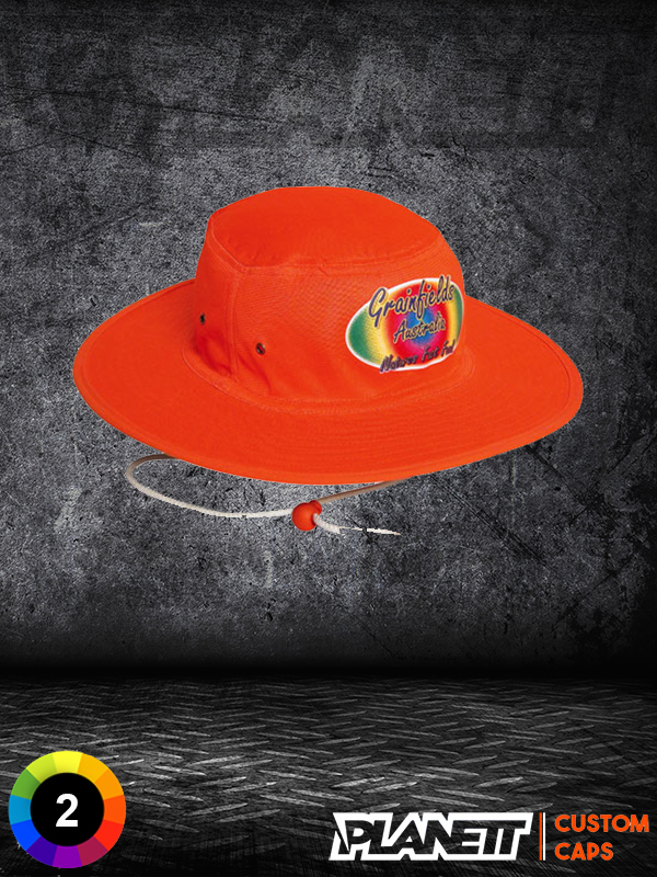 3024_Luminescent_Safety_Hat__1587703596_186