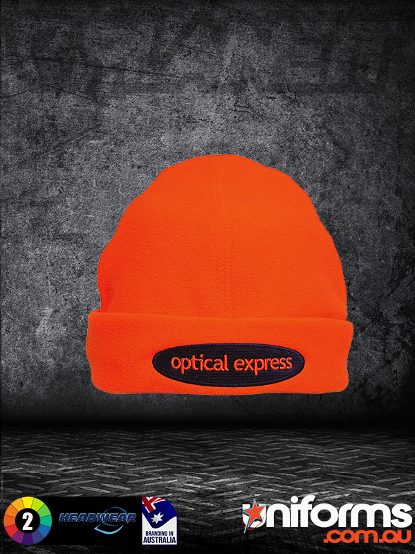 3025_Luminescent_Safety_Beanie___Toque__1589243007_687