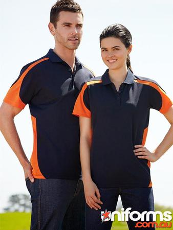 335x450 P401MS Biz Collection Uniforms2