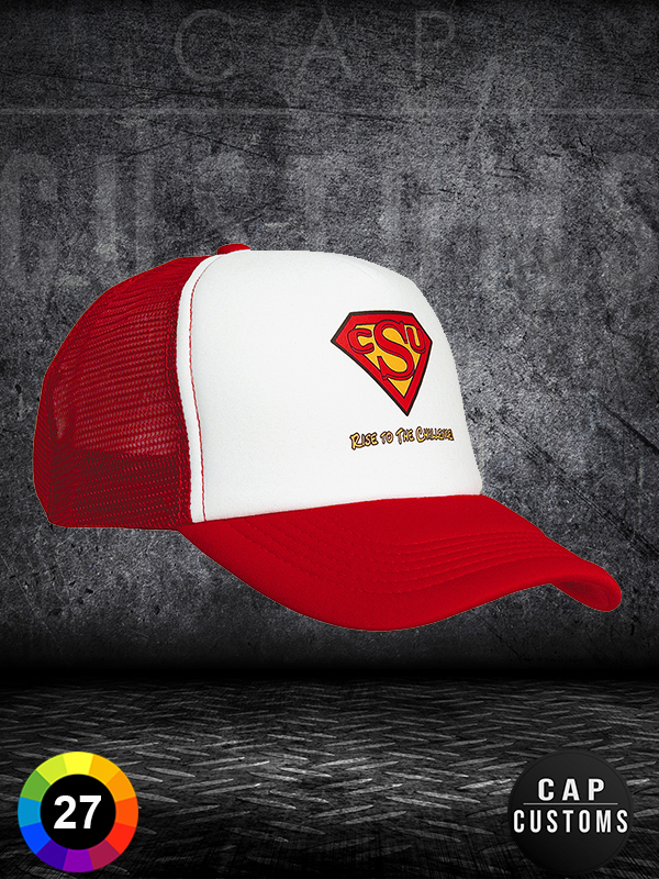3803 Cap Customs Embroidery Printing Headwear  1587788916 646