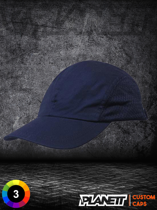 3812_Brushed_Cotton_Sports_Cap__1587704800_357