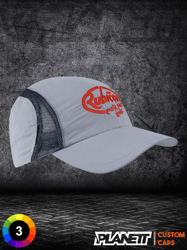 3814_Micro_Fibre___Mesh_Sports_Cap_with_Reflective_Trim__1587785808_484