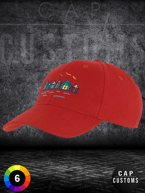 3919_Cap_Customs_Embroidery_Printing_Headwear__1587690364_878