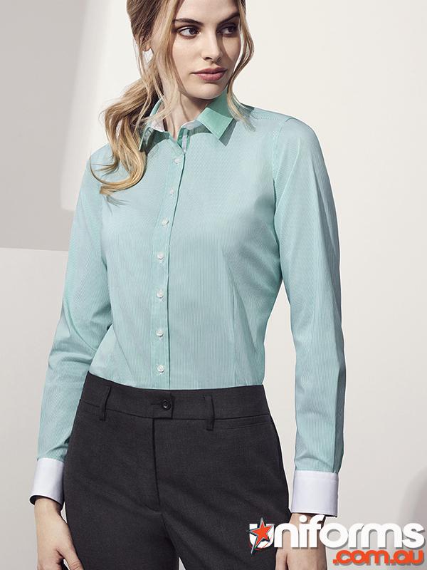 40110 Biz Collection Uniforms  1550457993 746