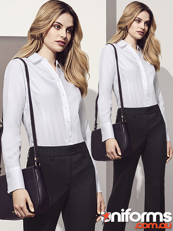 40310_biz_collection_uniforms__1550456876_1000