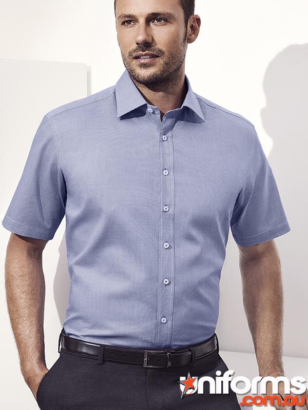 40322 Biz Collection Uniforms  1550457062 736