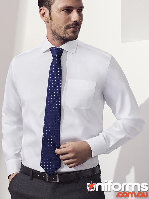 41810 Biz Collection Uniforms  1550471503 813