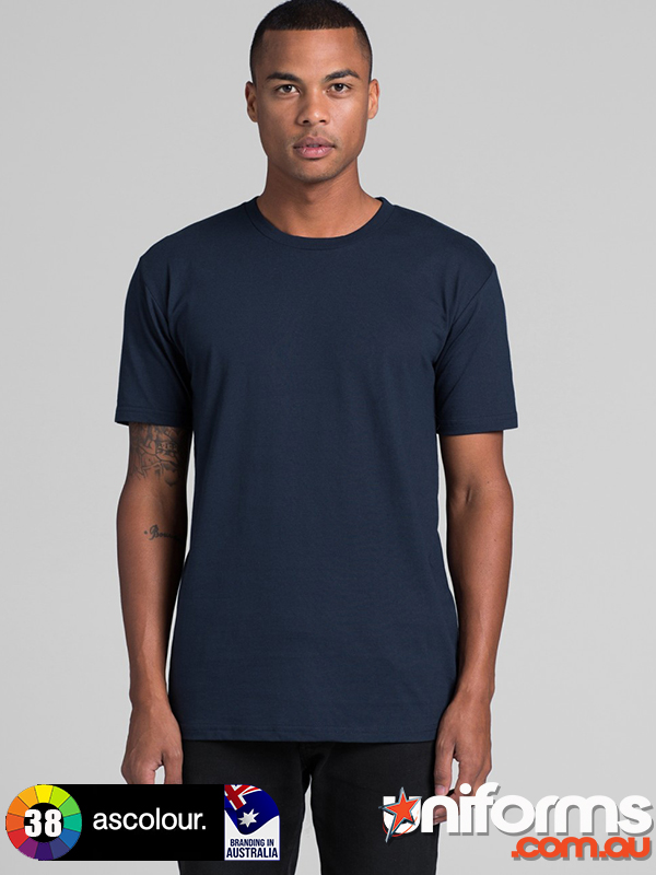 5001_MENS_STAPLE_TEE__1589325743_662