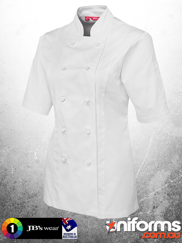 5CJ21_LADIES_CHEFS_JACKET_white_1__1590731359_253