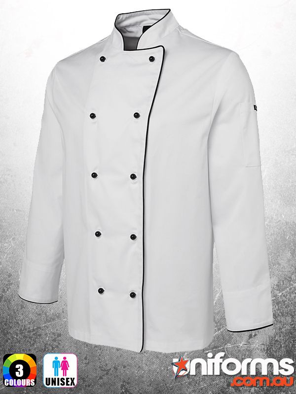 5CJ_Unisex_Chefs_Jacket_black_white__1583101879_735