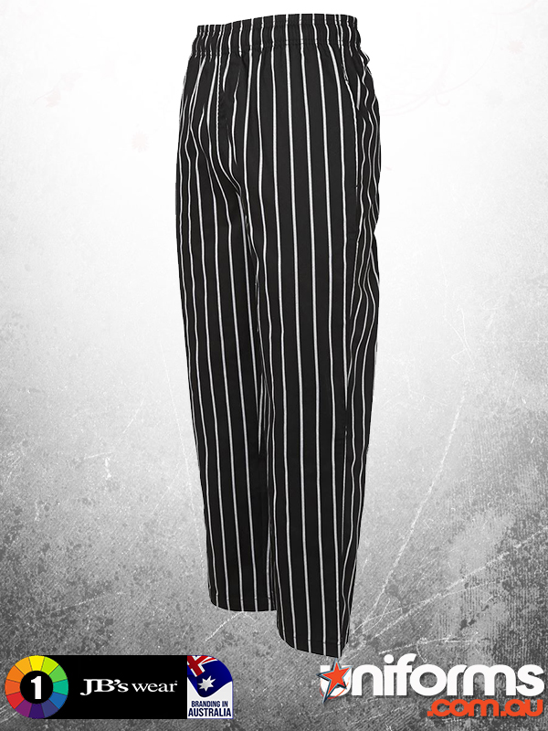 5SP_STRIPED_CHEF_S_PANT_3__1590734147_525