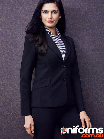 64011 Biz Corporates Uniforms 175x250