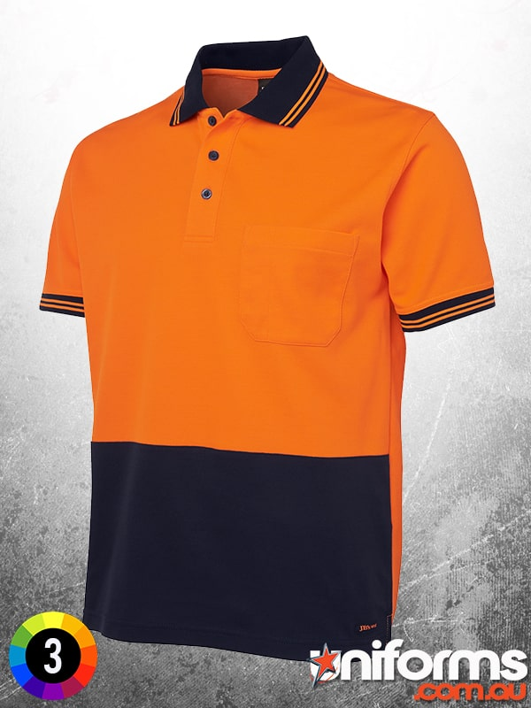6HPS_JBs_HIVIS_COTTON_BACK_POLO_Orange_Navy__1571118207_181