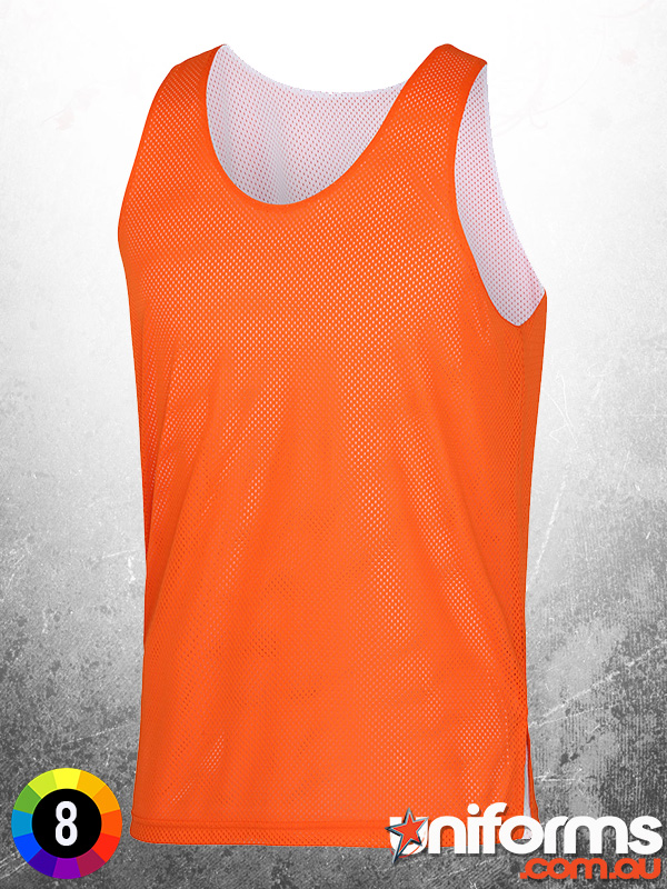 7KBS2_KIDS_AND_ADULTS_REVERSIBLE_TRAINING_SINGLET__1570402097_648