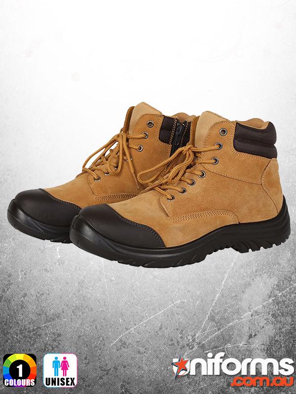 9F9_JBs_Steeler_Zip_Lace_Up_Safety_Boot_Wheat_1__1583102352_412