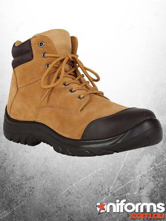 9f9 Jbs Wear Work Boot Uniforms 175x250